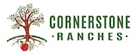 Cornerstone Ranches, one of FieldClock's first customers.