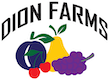 Dion Farms, partnered with FieldClock.