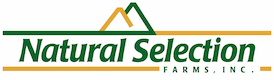 Natural Selection Farms, partnered with FieldClock.